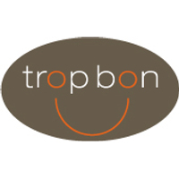 Tropbon-cmyk