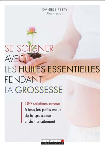 Tous-les-secrets-des-bienfaits-de-l-aromatherapie-pendant-la-grossesse_reference