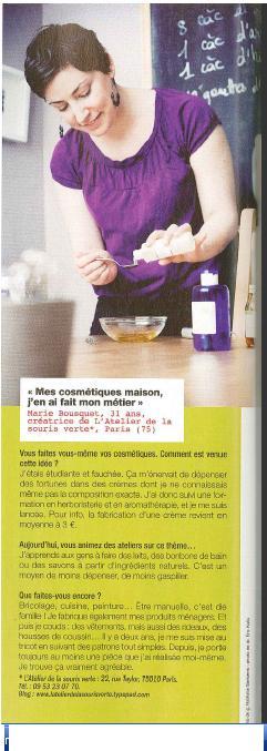 Maison_Magazine