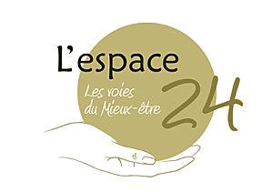 Logo-Espace-24