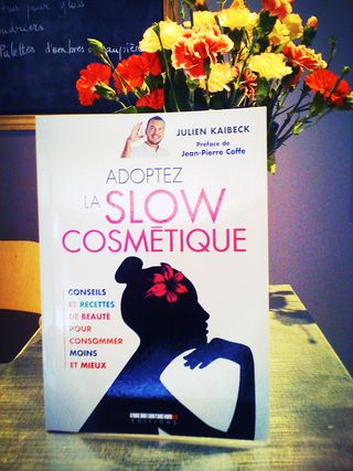 Slow_cosmetique