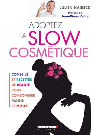 Couverture-Adoptez-la-slow-cosmétique-2012