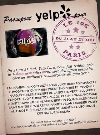 Yelp-Encart_FricotteMAG_Passeport_aplati