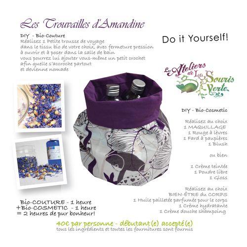 TroussedeVoyage-La SourisVerte-001-01