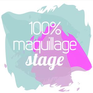 Live215842_stage-maquillage-lesateliersdelasourisverte-03
