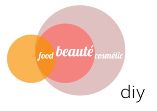 FoodBeauteCosmetic-002