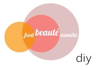 FoodBeauteCosmetic-002